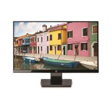 HP 22w - LED monitor 22