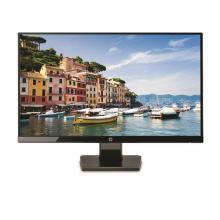HP 24w - LED monitor 24