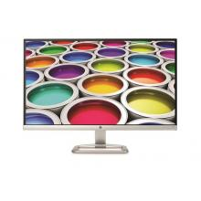 HP 27ea - LED monitor 27