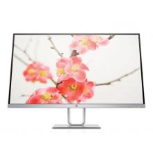 HP Pavilion 27q - LED monitor 27