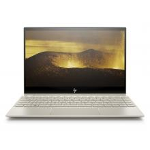 HP ENVY 13-ah0001nc Natural Silver (4JU64EA)