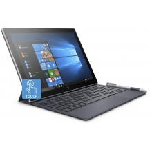 HP ENVY x2 12-g001nc Natural Silver (4JW16EA)