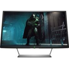 HP VA Pavilion Gaming 32  - herní LED monitor 32