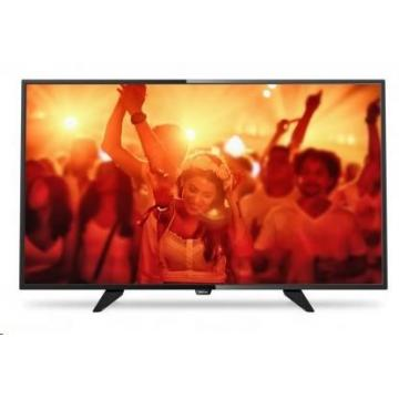 Philips 32PHT4101 32'' HD LED TV