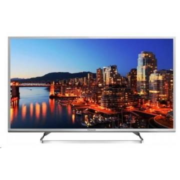 Panasonic TX-40DS630E Full HD TV 40