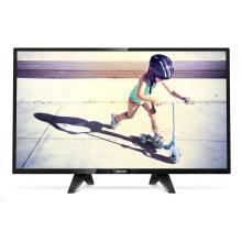 PHILIPS 32PFS4132 LED TV, 80 cm (32