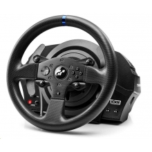 Thrustmaster T300 RS (PC, PS3, PS4)