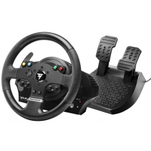 Thrustmaster TMX Force Feedback (XONE, PC)