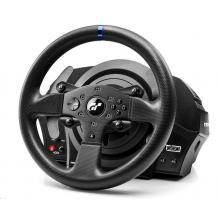 Thrustmaster T300 RS + pedály T3PA, GT edition (PS3, PS4, PC)