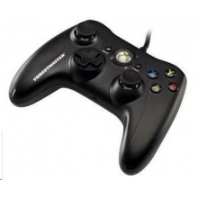 Thrustmaster GPX 360 (PC, Xbox 360) Gamepad