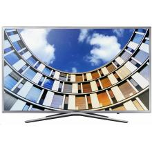 Samsung UE32M5602 - 80cm Full HD Smart LED TV
