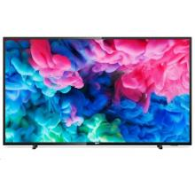 Philips 65PUS6503 - 163cm UltraHD Smart LED TV