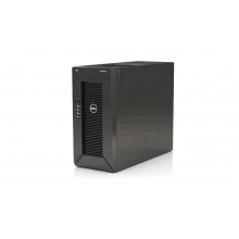 SERV DELL PowerEdge T30/Chassis 4 x 3.5