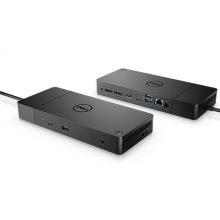 DELL Dock WD19 130W USB-C (Dell-WD19-130W)