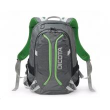 DICOTA Backpack Active 14