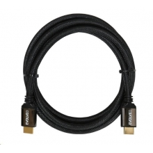 EVOLVEO XXtremeCord, 2m kabel HDMI 2.1