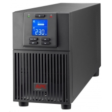 APC Easy UPS SRV 2000VA 230V, On-Line (SRV2KI)