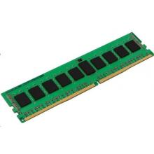 Kingston 16GB DDR4 2666MHz ValueRAM