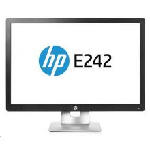 HP EliteDisplay E242 24