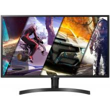 LG 32UK550-B.AEU - LED monitor 32