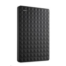 Seagate Expansion Portable, USB3.0 - 500GB