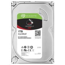 Seagate IronWolf - 1TB