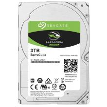 Seagate BarraCuda  2,5