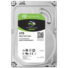 SEAGATE HDD BARRACUDA 4TB
