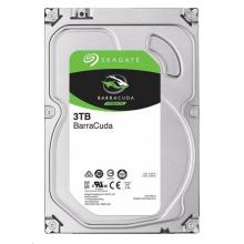 SEAGATE HDD BARRACUDA 3,5