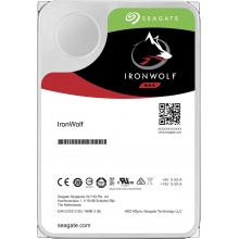 Seagate IronWolf, 3,5