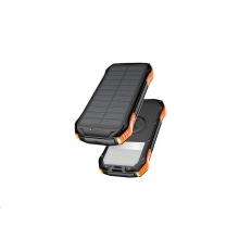 Viking S12W QC3.0 12000mAh