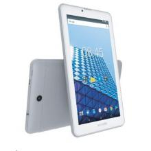 ARCHOS Access 70, 3G, 8 GB