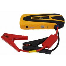 Viking Car Jump Starter Zulu 16 16000mAh PLUS