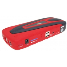 Viking Car Jump Starter Zulu 12 12000mAh PLUS