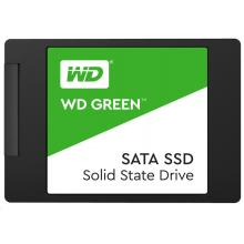 WD Green 3D NAND - 240GB