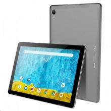 Umax Tablet VisionBook 10A LTE