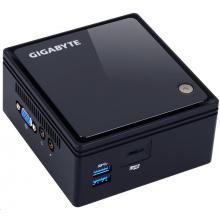 GIGABYTE BRIX BACE-3000 mini PC
