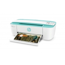 HP DeskJet Ink Advantage 3789 All-in-One (T8W50C)