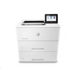 HP LaserJet Enterprise M507x (1PV88A#B19)