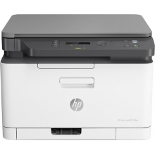 HP Color Laser 178NW (4ZB96A#B19)