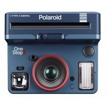 Polaroid Originals Onestep 2 Vf, Stranger Things