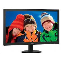 Philips 273V5LHAB - LED monitory 27