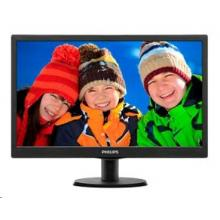 Philips 193V5LSB2 18.5
