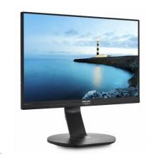 Philips 241B7QPJEB - LED monitor 24