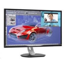 Philips BDM3270QP2 - LED monitor 32