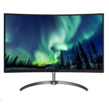 Philips 328E8QJAB5/00 - LED monitor 32