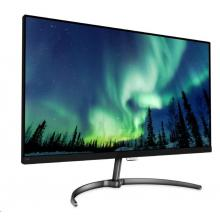 Philips 276E8FJAB - LED monitor 27