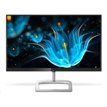 Philips 276E9QDSB - LCD monitor 27