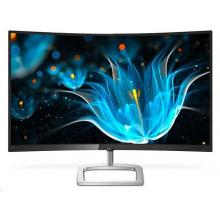 Philips 323E9FJAB (328E9FJAB/00) - LED monitor 31,5