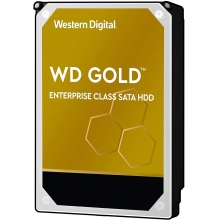 Western Digital Gold WD102KRYZ, 10TB